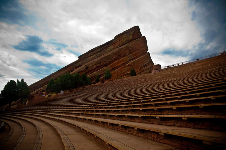 red-rocks-amphitheater-patrick-flynn