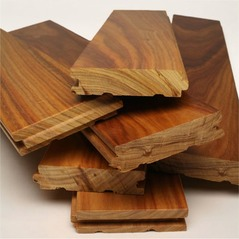 Solid-hardwood-flooring.217135648_std